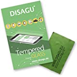 2x DISAGU flexible tempered glass for Olympus TG-Tracker armor glass 9H hard glass screen protective film 3D compatible