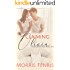 Claiming Olivia (Cuddlesack Tales Book One 1)