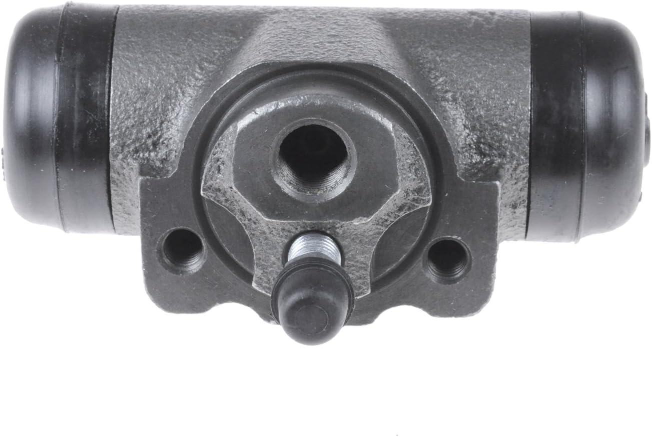 Blue Print ADD64443 Cylindre de roue arri/ère gauche