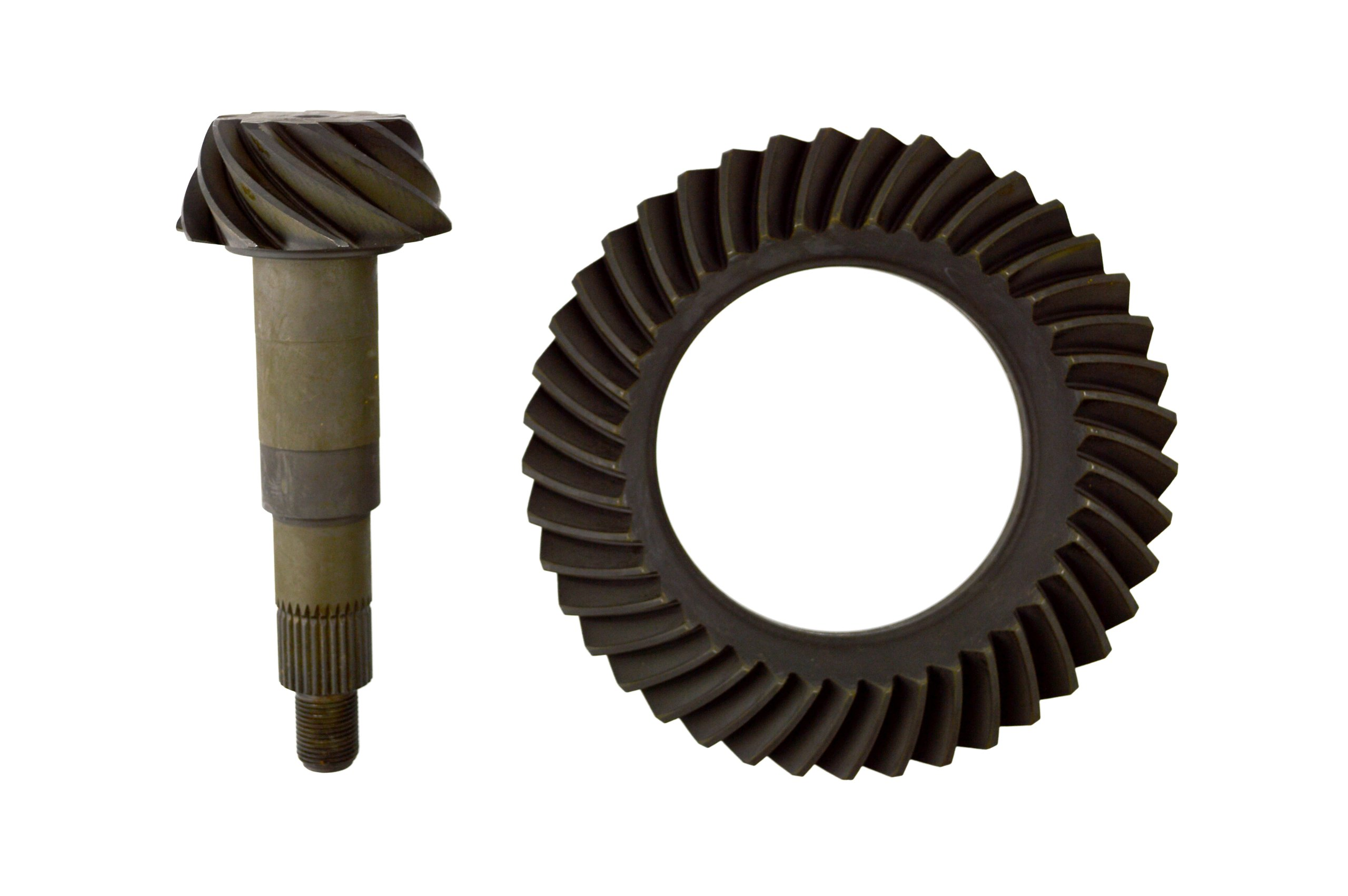 SVL 2019328 Ring and Pinion Gear Set for GM 8.5'' Axle