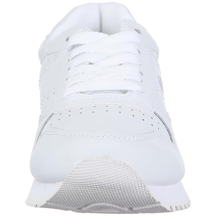 Brütting Diamond Classic, Zapatillas de Cross para Mujer: Amazon.es: Zapatos y complementos