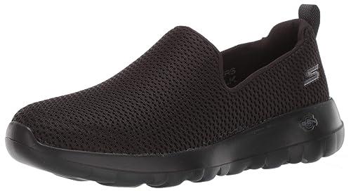 85907c98871a8 Skechers Women's Go Walk Joy Sneaker