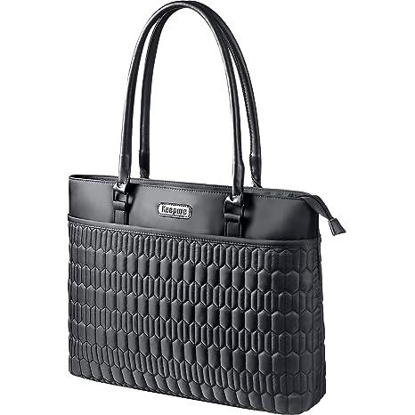 08bf730cc4 Amazon.com  Womens Laptop Bag