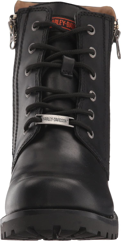 Amazon.com | HARLEY-DAVIDSON FOOTWEAR