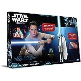 Amazon Com Uncle Milton Star Wars Science Multicolor