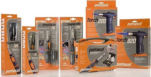 Portasol 011289210 featured image 6