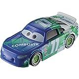 Disney/Pixar Cars 3 Chip Gearings Vehicle