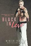 Black Belt in Love (Powerhouse MA Book 3)