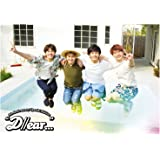 "5th Anniversary Special Edition ""D//ear…""(完全生産限定盤) [DVD]"