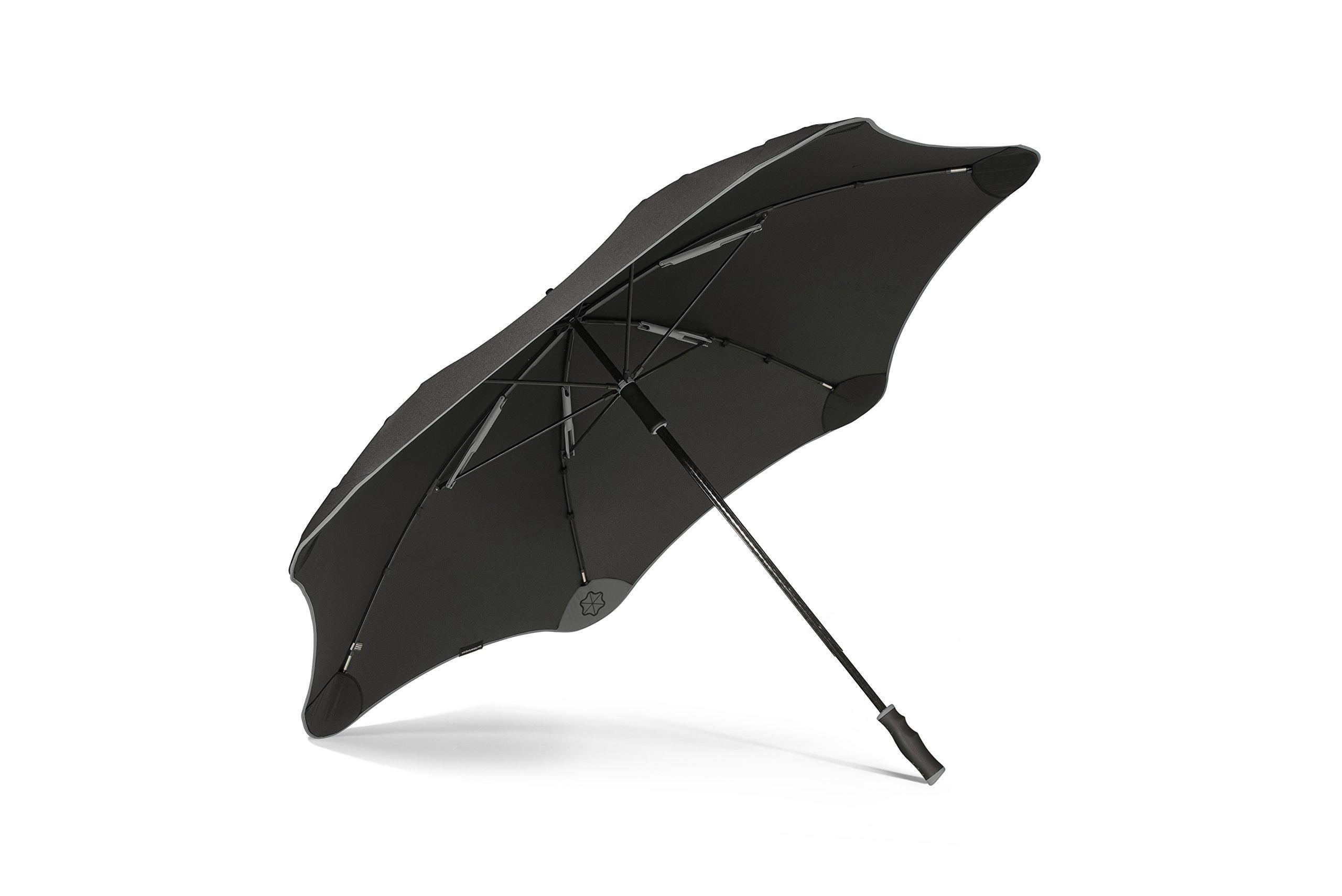 Blunt Golf Umbrella (Charcoal)