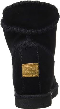 GIOSEPPO 46466, Botas de Nieve para Mujer