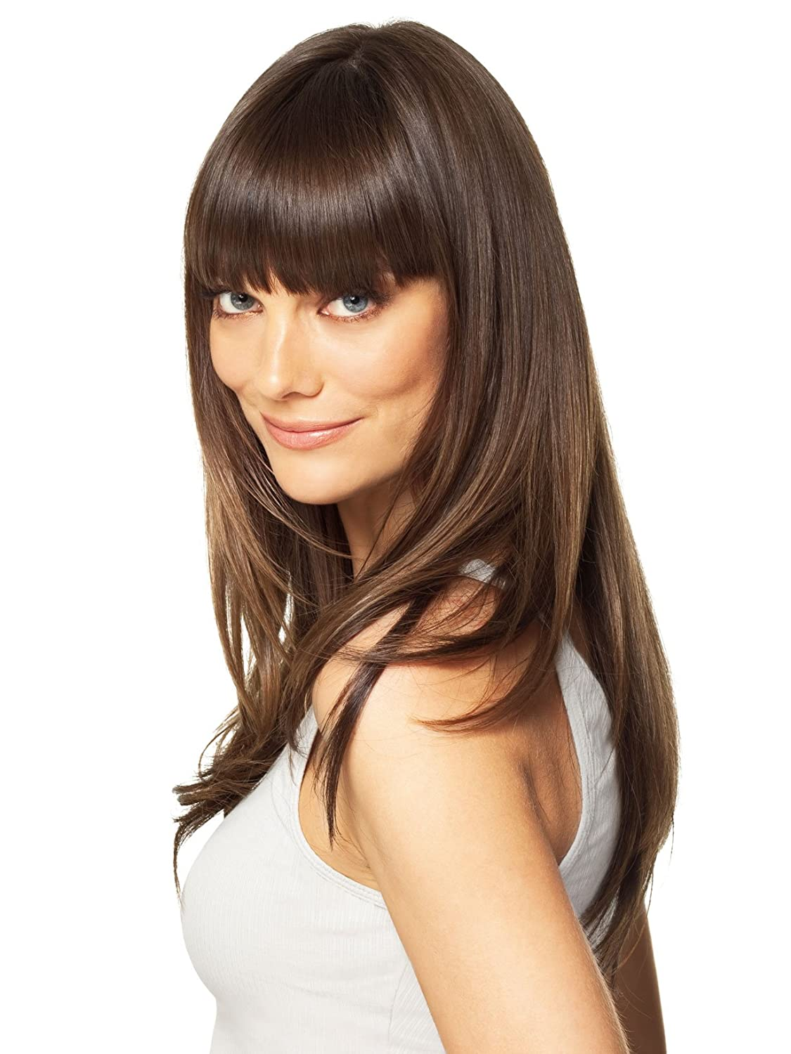 Amazon go go girl clip in hair extension by dancing with girl clip in hair extension by dancing with the stars r2 beauty pmusecretfo Image collections