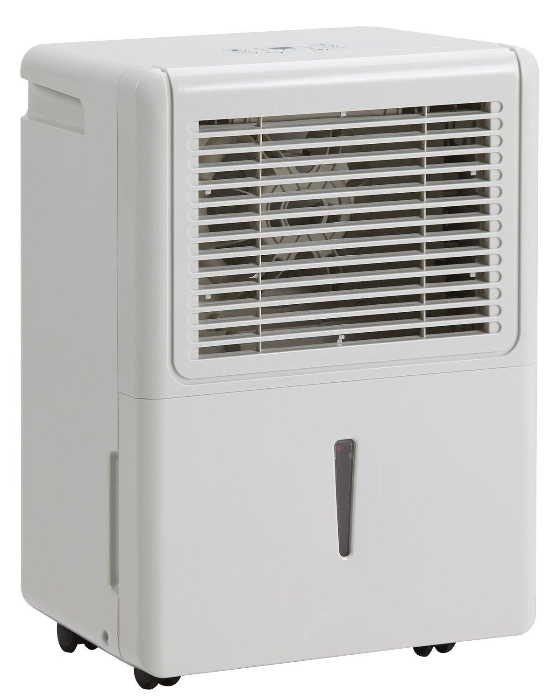 amazon com arctic aire adr70b1g 70 pint dehumidifier home kitchen rh amazon com danby designer dehumidifier instructions danby designer dehumidifier instructions