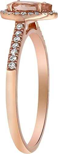 Olivia Paris OP-Morganite957-5.5 product image 6