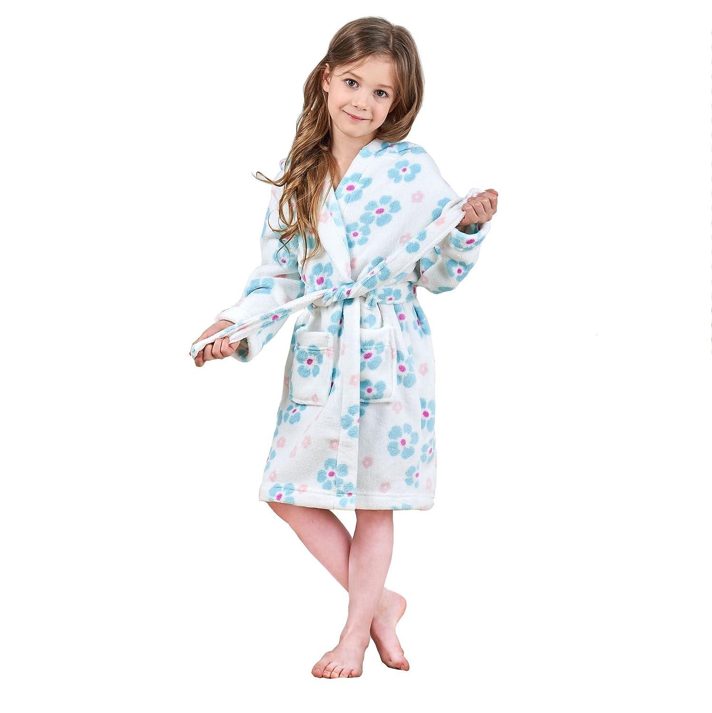 5150cc6bd Sleepwear   Robes