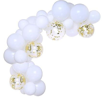 HakunaMatata Balloons 100pcs 12 Inch Party Latex Birthday Helium For Christmas Baby