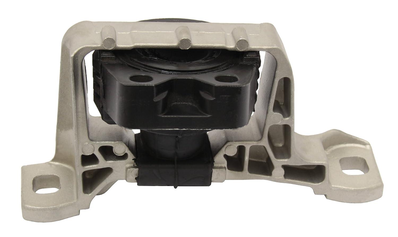 Mapco 33686 Support moteur MAPCO Autotechnik GmbH