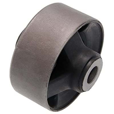 5238044030 - Arm Bushing (for Differential Mount) For Toyota - Febest: Automotive