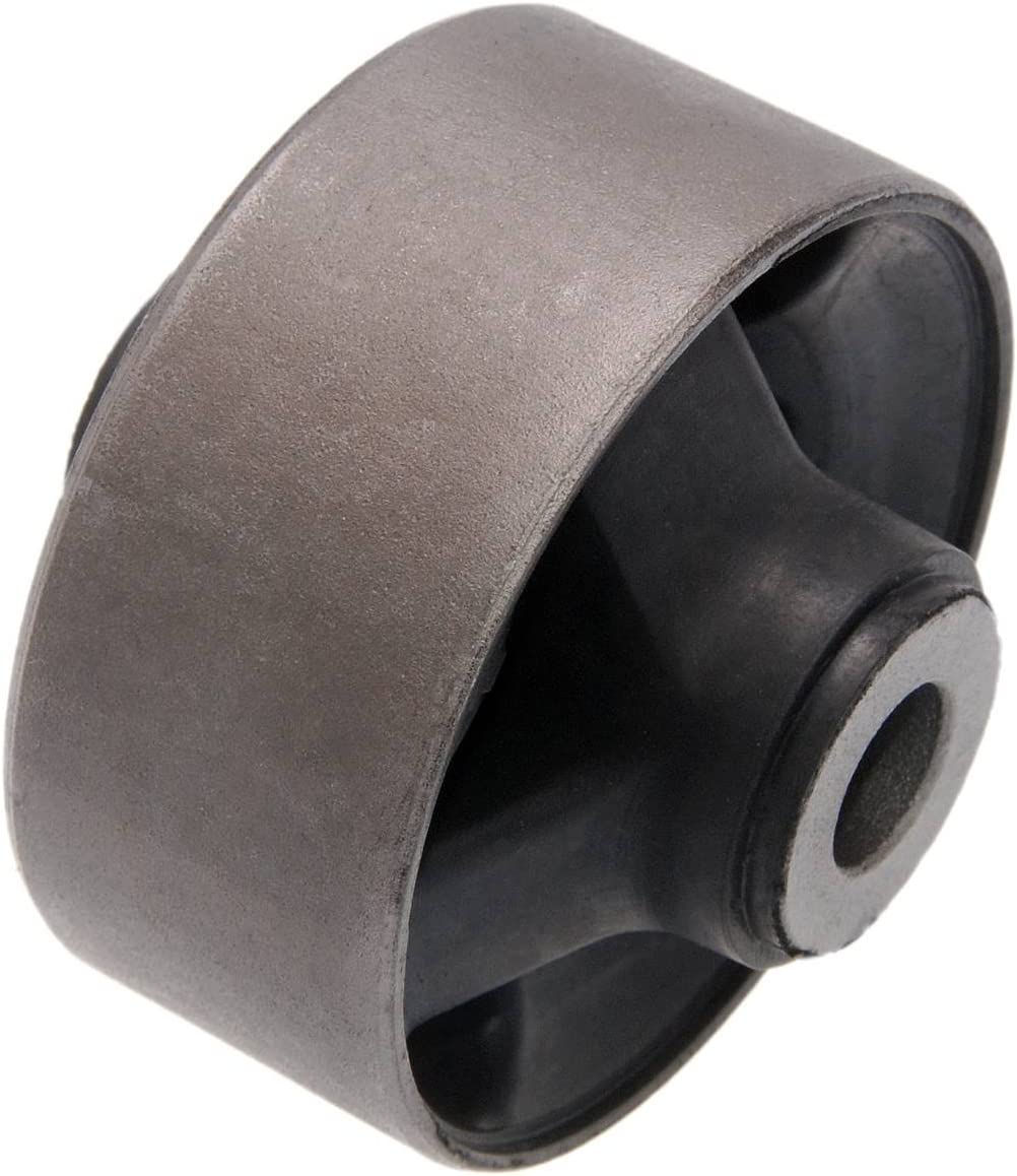 amazon.com: 5238044030 - arm bushing (for differential mount) for ...  amazon.com