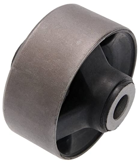 amazon com 5238044030 arm bushing for differential mount for rh amazon com