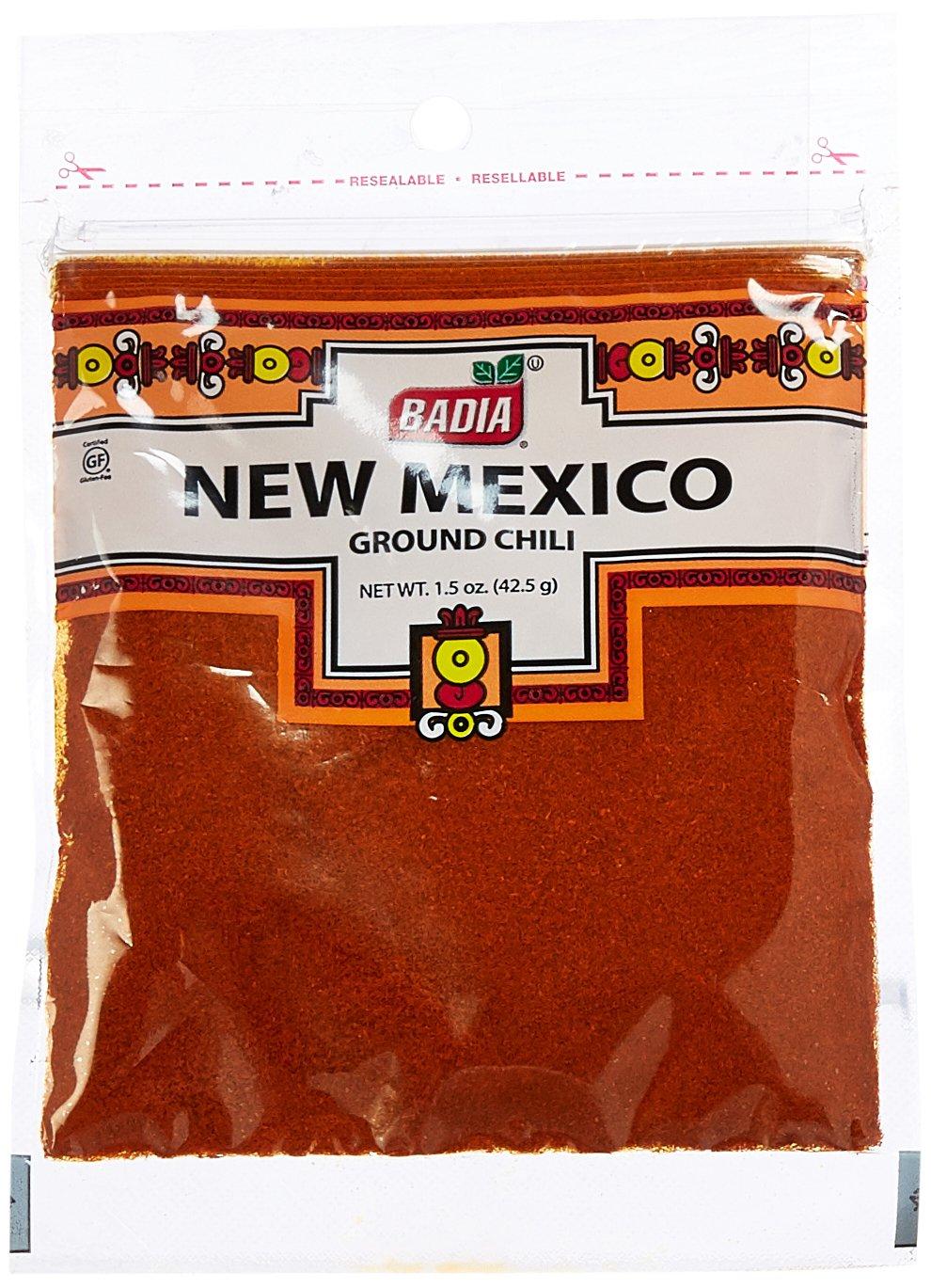 Badia New Mexico Ground 1.5 oz