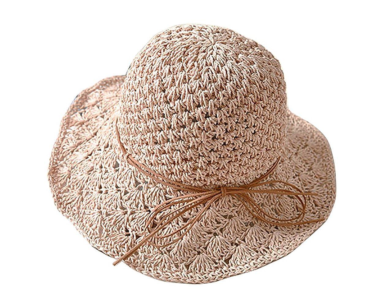 Amazon.com  V-Best Beach Bag Summer Bag Women Beach Tote Rope Bag For  Convenience. (Beige.)  Clothing 409794cf7f43