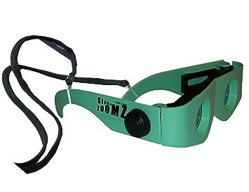 d087077e17 Amazon.com  Binocular Glasses