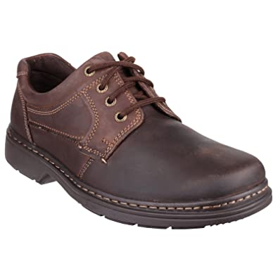 ce774ac359d89e Hush Puppies