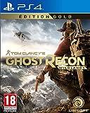 Ghost Recon : Wildlands - édition gold