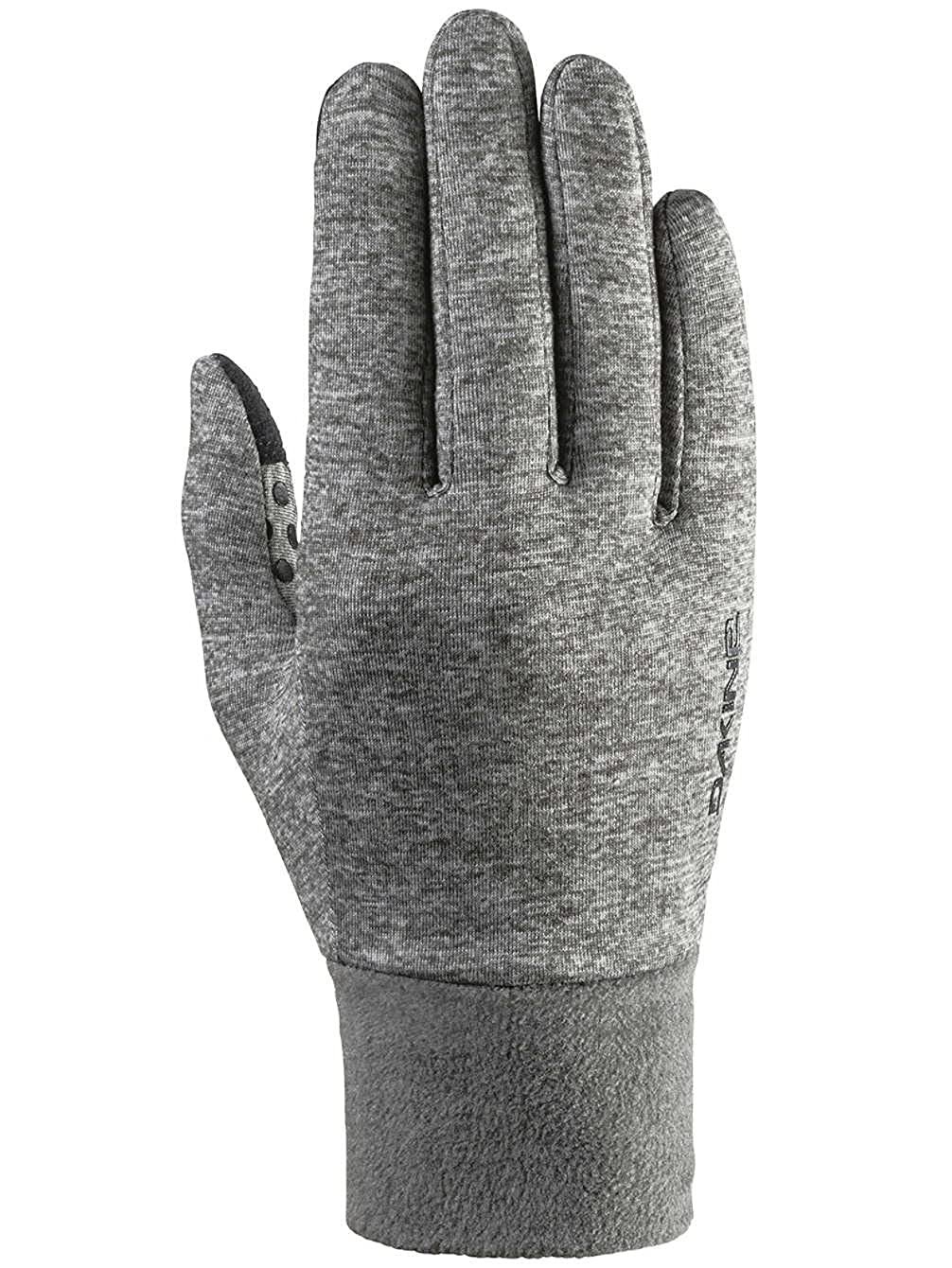 Dakine Women's Storm Liner Fleece Gloves Billabong Group 10000728