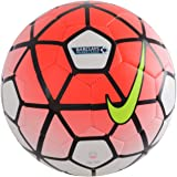 Nike Pitch Premier League Soccer Ball/サッカーボール Pitch Premier League