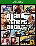 GTA V [Edizione: Francia]