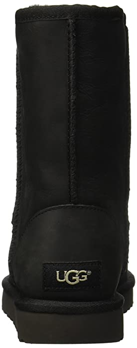 3a4b0259fe8 Womens Boots, Colour Black, Brand UGG, Model Womens Boots UGG ...