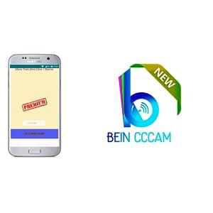Gratis cccam generator: Amazon.es: Appstore para Android