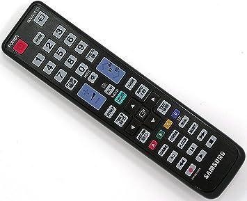 Samsung Original Mando a Distancia para televisor Samsung BN59 ...