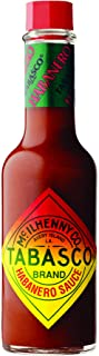 product image for Tabasco - Habanero Sauce - 60ml