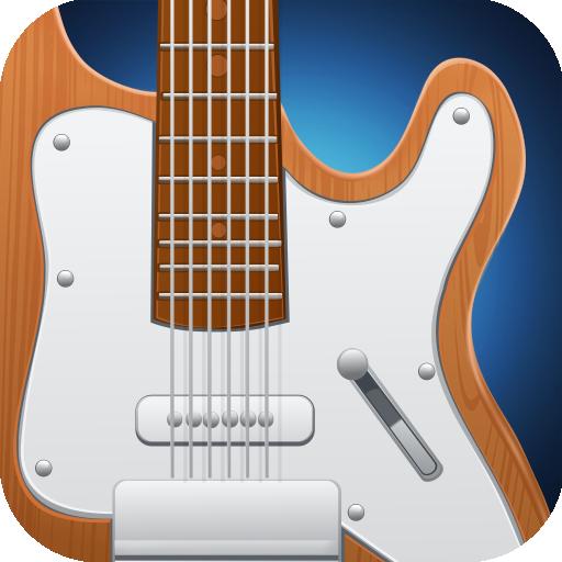 Lecciones De Guitarra Y Notas: Amazon.es: Appstore para Android