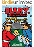 Diary of a Roblox Noob: Elemental Battlegrounds (Unofficial New Roblox Noob Diaries)
