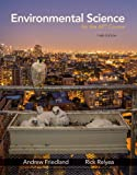Environmental Science for the Ap(r) Course