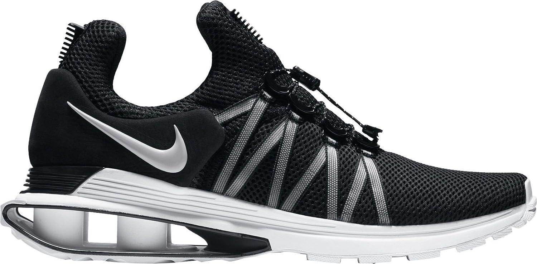 ナイキ メンズ スニーカー Nike Men's Shox Gravity Shoes [並行輸入品] B07CNC72Z4