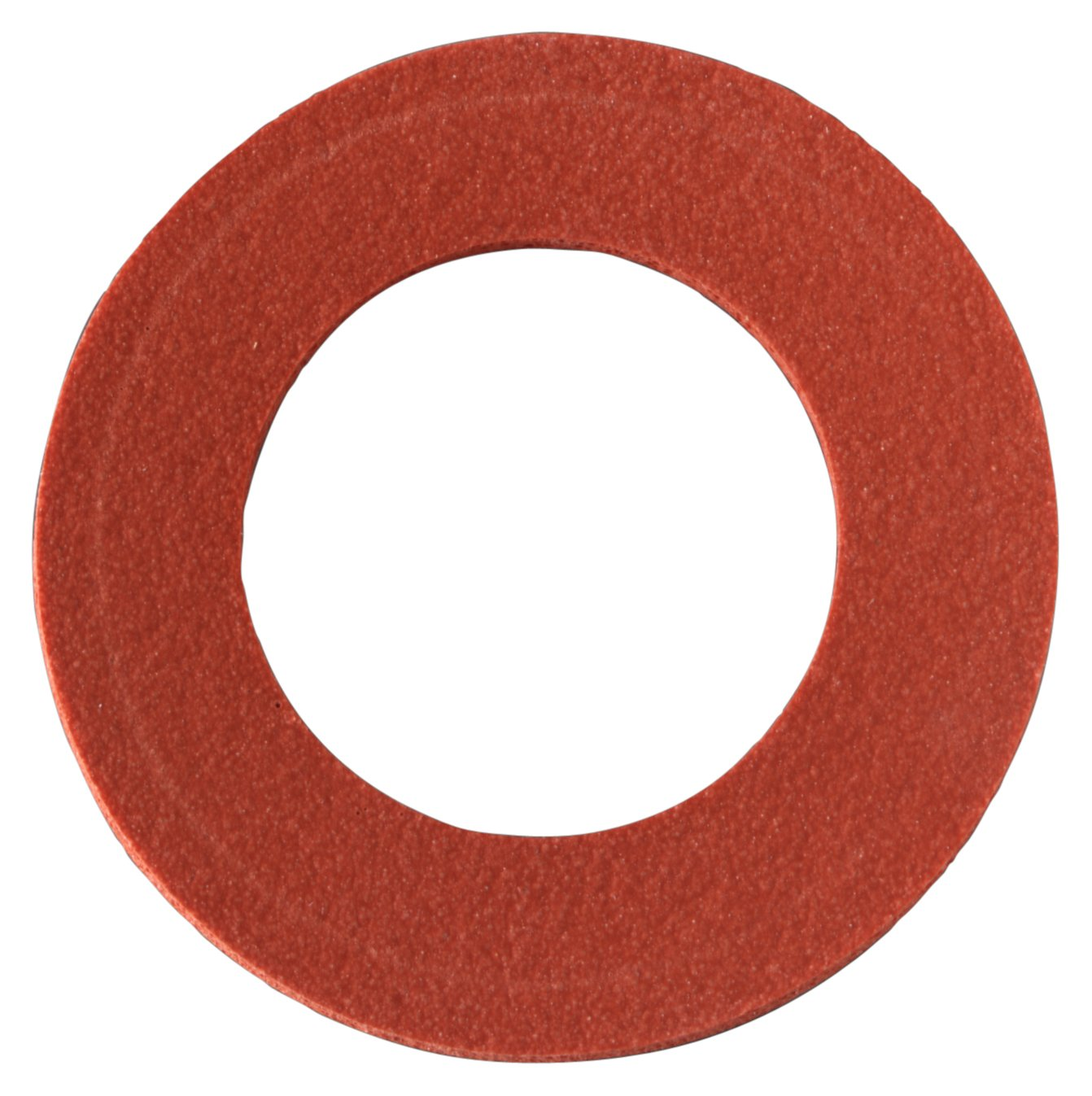 3M Inhalation Port Gasket 6895/07145(AAD), Respiratory Protection Replacement Part  (Case of 80)