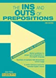 Ins and Outs of Prepositions: A Guidebook for ESL Students