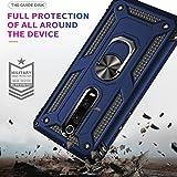 Xiaomi MI 9T Case Xiaomi MI 9T pro Case, Extreme