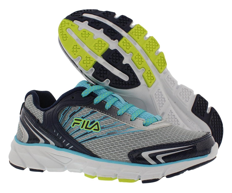 Fila Zapatos Para Correr Para Damas sKDipotL0