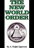 New World Order (English Edition)