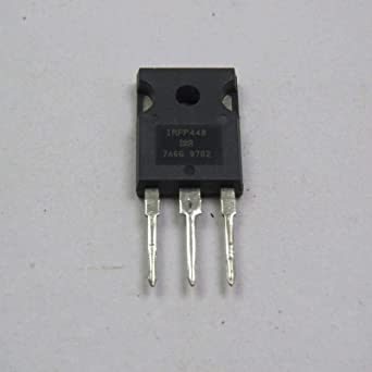 IRFP140PBF MOSFET N-Chan 100V 31 Amp Pack of 40