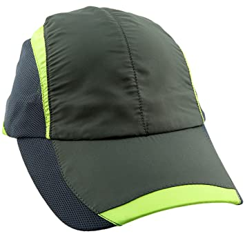 baseball caps for sale in dubai wholesale south africa cap golf sports sun hats quick dry lightweight ultra thin