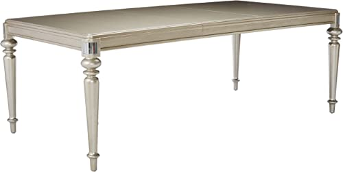 Danette Rectangular Dining Table