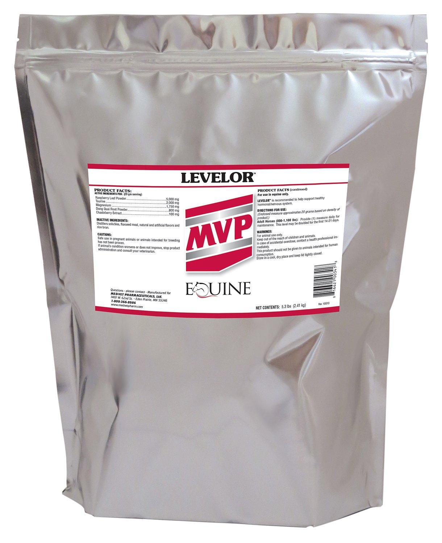Med-Vet Pharmaceuticals Levelor 5.3 lb by Med-Vet Pharmaceuticals