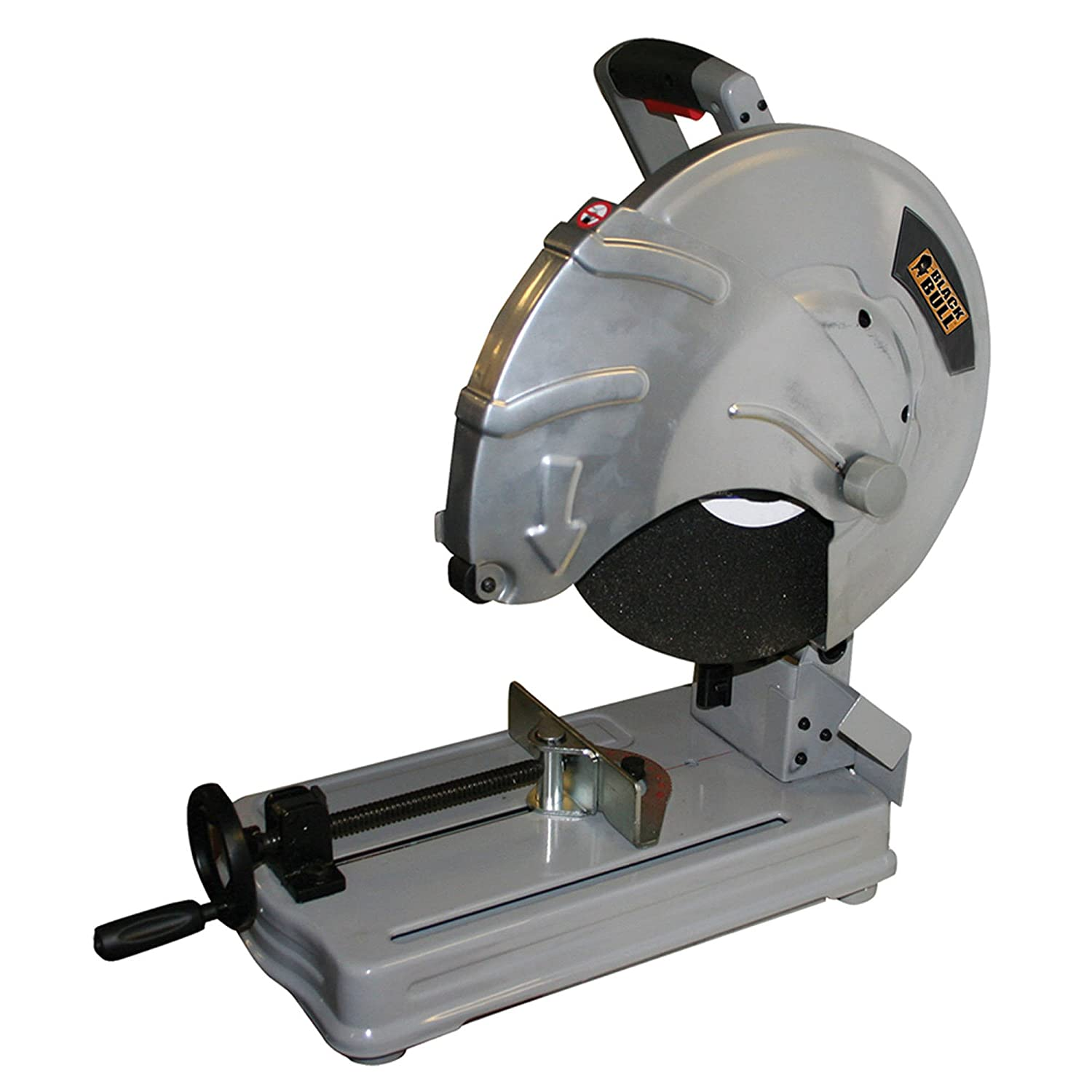 dry cut metal saw. black bull cos14 14-inch cut off saw - power metal cutting saws amazon.com dry